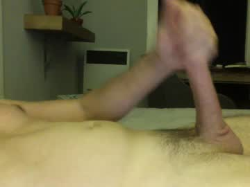[05-08-20] unwindwithme premium show from Chaturbate