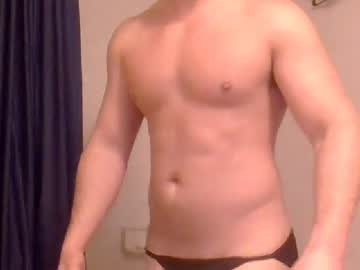 [22-01-20] hungnot record webcam video from Chaturbate.com