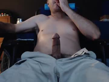 [31-07-21] wolfsdensweet webcam record blowjob show from Chaturbate.com