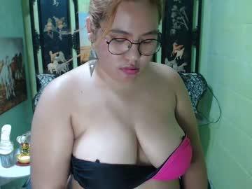[03-09-20] sweetsinnerbigboobs webcam record private sex show