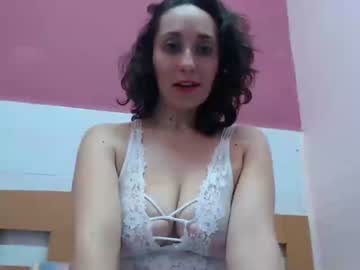 [11-01-20] andyhotwife webcam blowjob show from Chaturbate