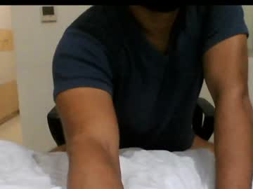 [16-01-21] deepak4ualways record blowjob show from Chaturbate