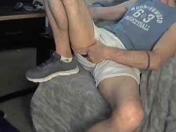 [18-01-21] goodtimestex webcam record video with toys