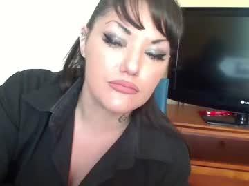 [27-01-21] hiclasshoodrat707 webcam record video with dildo from Chaturbate.com