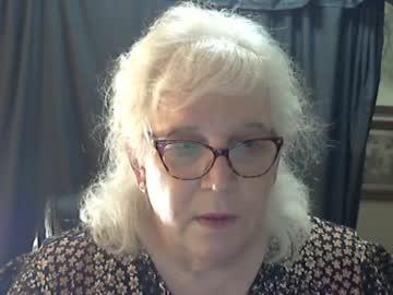 [30-07-21] sissydianetx chaturbate private XXX video