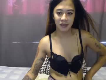 [11-07-21] transpinay069 record public webcam from Chaturbate.com