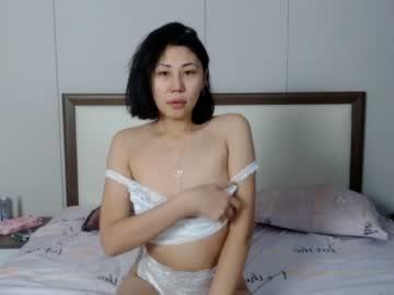 [18-09-21] dear_annie webcam record public show from Chaturbate