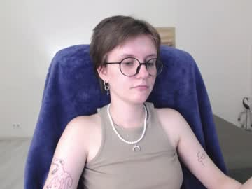 [01-09-21] molly_like video with toys from Chaturbate