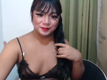 [17-02-21] ts_chloexxx21 record video with dildo from Chaturbate