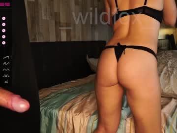 [17-07-21] _wildfox_ webcam record private sex video from Chaturbate.com