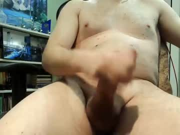 [02-08-21] shutterbug989 cam video from Chaturbate