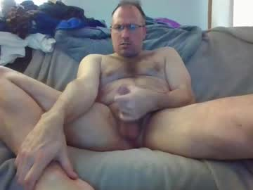 [06-03-21] mywentworth webcam blowjob video from Chaturbate