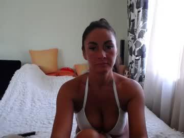 [20-07-21] lady_devilxxx webcam premium show video from Chaturbate