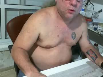[16-02-21] chich record public webcam video from Chaturbate.com