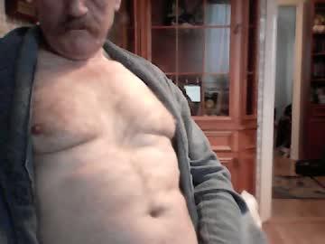 [29-09-20] espanalove webcam private XXX video from Chaturbate