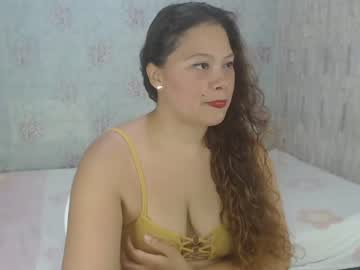 [19-07-21] kristyangel video with dildo from Chaturbate