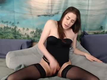 [17-08-21] mandy_rose1 private sex video from Chaturbate.com