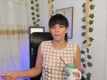 [23-05-21] emma_rey webcam record video with dildo from Chaturbate.com