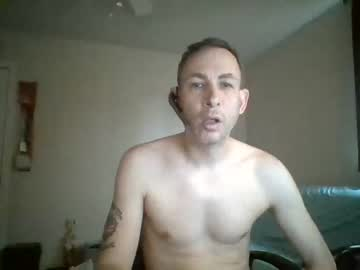 [07-04-21] cmypenis chaturbate webcam record premium show video