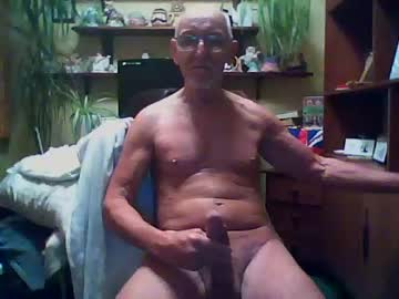 [05-10-20] rolph60 record private show from Chaturbate.com