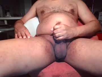 [13-03-21] like2view webcam private from Chaturbate