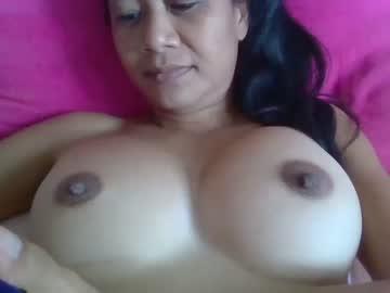 [24-06-21] hot_little_asian webcam premium show video from Chaturbate