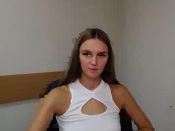 [19-09-21] _missmystic_ webcam record private sex video from Chaturbate.com