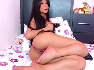 [27-02-21] karol_sweet02 record video with toys from Chaturbate