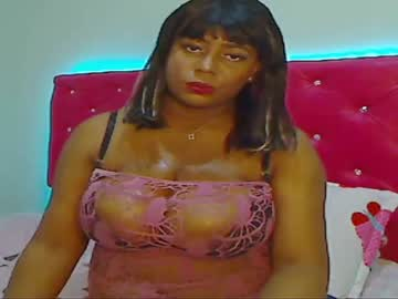 [06-03-21] ebonycarolinatitix webcam video with dildo from Chaturbate.com
