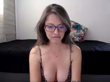 lily_cookiie chaturbate