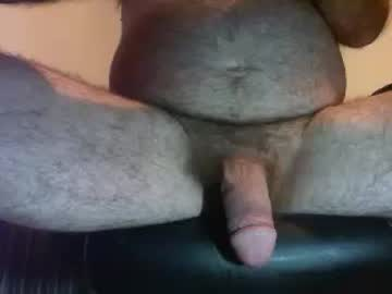 [28-09-20] vaboy356 webcam record video with toys from Chaturbate.com