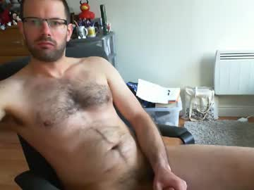 [07-05-20] bigbenny2k private sex video from Chaturbate.com