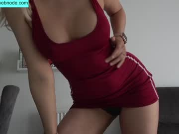 [17-06-21] english_rose__ webcam public show from Chaturbate