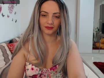 [24-05-20] jessie_lu private webcam from Chaturbate.com