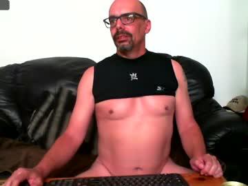 [04-08-21] siredge chaturbate public webcam video