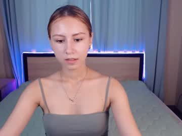 [25-06-21] kathleenmeyer chaturbate nude record
