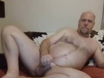 [18-09-21] tonysplunge private sex video