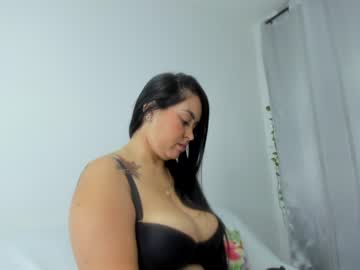 [28-01-21] emily18__ webcam premium show from Chaturbate