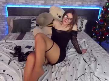 [21-12-20] abelladangee webcam record video with dildo