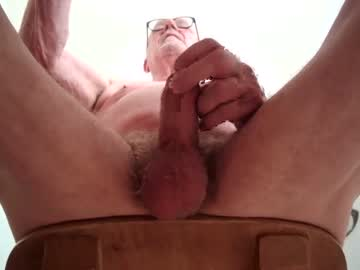 [14-06-21] oldviceman webcam record video with dildo from Chaturbate