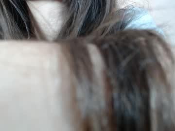 [03-04-20] kkatrina_ chaturbate public webcam video