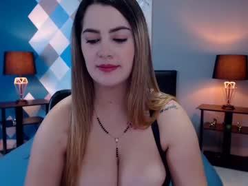 [05-10-20] taylor_susan chaturbate webcam blowjob video