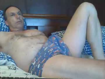 [04-02-20] wantapeaceofme webcam show with cum from Chaturbate.com