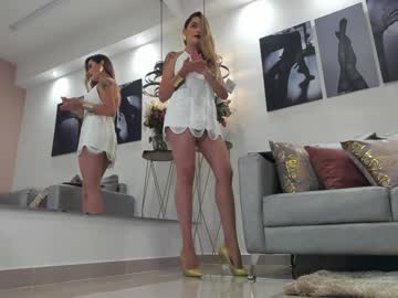 [24-08-21] crystalspencer private show from Chaturbate