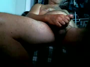 [09-06-21] datyo1234 webcam video