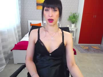 [10-06-20] dreamwithmee chaturbate webcam record private XXX show