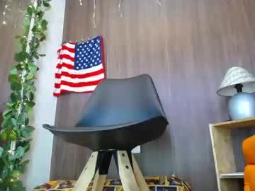 [04-07-20] emeraldbond webcam record premium show from Chaturbate