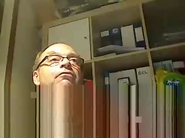 [14-06-21] kokin3034 private show video from Chaturbate.com