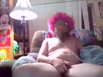 [25-06-21] the_mr_bond_420 webcam record premium show video from Chaturbate