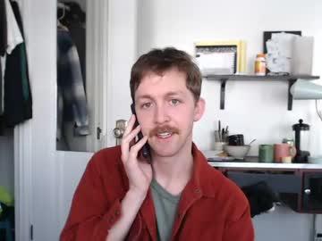 [26-02-21] cole_540 chaturbate webcam record private show